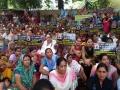 Jantar_Mantar_Protest_Sep2015_15