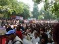 Jantar_Mantar_Protest_Sep2015_20