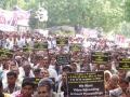 Jantar_Mantar_Protest_Sep2015_25